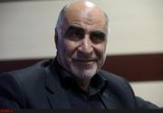 کریمیاصفهانی: احمدینژاد در نهایت ورشکستگی سیاسی هم راه فریب جامعه را پیش گرفته است/ مدعیالعموم ورود کند