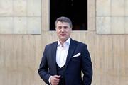 خواننده پرسپولیسی: آمادهام قبل از دربی پایتخت کنسرت برگزار کنم