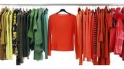 کاهش  ۳۸ درصدی واردات پوشاک