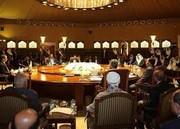 انصارالله از یک توافق خبر داد