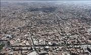شهرسازی کرمان از قانون خاصی تبعیت نمیکند