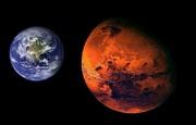 فیلم | اولین صداها و تصاویر ارسال شده از مریخ