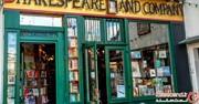 کتابفروشی عجیبی که در دنیا نظیر ندارد