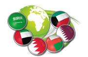 واکنش بحرین به عدم حضور امیر قطر در نشست شورای همکاری خلیج فارس