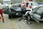 پادکست | مسئولین به ۱۶۰۰۰ کشته در جادهها راضی هستند!