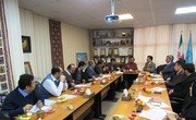 کنفرانس بینالمللی باستان شناسی عصر آهن به میزبانی سنندج برگزار میشود