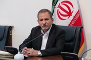 Tehran, New Delhi rise of cooperation in favor of both countries, region: Veep