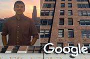 پیداشدن جسد کارمند گوگل در دفتر نیویورک