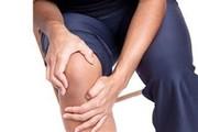 با این روشها از رباط پا در زانو و مچ مراقبت کنید