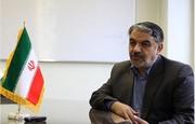 هشدار جدی نعیمیپور به اصلاحطلبان: نگذارید خاتمی خسته شود و توجهش را از مجموعه ما بردارد