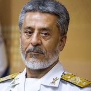 سیاری: صلابت ایران را با اتحاد و همدلی به جهانیان نشان دادیم/حذف آمریکا توسط ایران در اجلاس 2018 آیونز