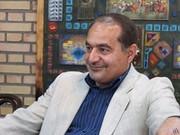 روایت موسویان از جبهۀ «تقابل با ایران»