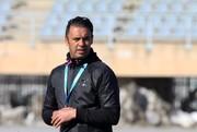 حمله پاشازاده به بازیکنانی که متهم به شرطبندی هستند: شرف ندارند!