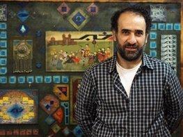 فیلم | چرا رضا امیرخانی شهردار تهران نشود؟