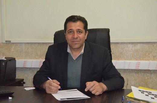 لایحه بهای خدمات سالانه شهرداری شهرکرد جهت تصویب  به شورای شهر ارائه شد