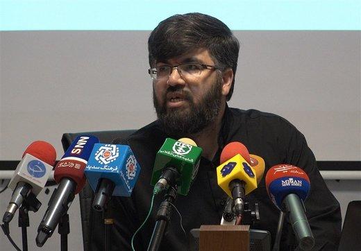 مدیر جدید شبکه افق منصوب شد