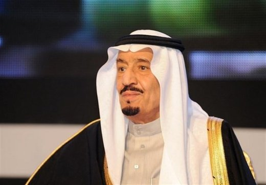 ادعاهای تکراری شاه عربستان علیه ایران