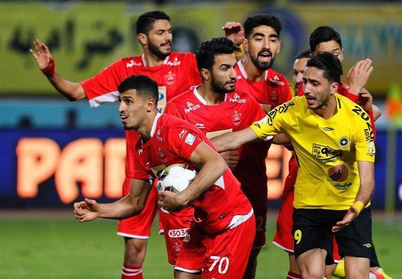 اصفهانیها بیشتر به کدام تیم بازیکن فروختهاند؟ استقلال یا پرسپولیس؟