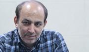 شکوریراد: کنشگران سیاسی امنیت ندارند