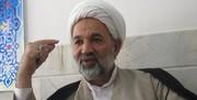 واکنش تند عضو جبهه پایداری به اظهارات حجاریان: میخواهند شکست خود را گردن شورای نگهبان بیاندازد
