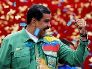 مادورو باز هم پیروز شد