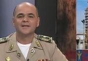 ژنرال سابق ونزوئلا رئیس اوپک شد