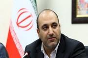 حکم شهردار مشهد صادر شده است