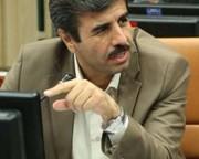 آغاز طرح نظارتی ویژه شب یلدا در استان چهارمحال وبختیاری