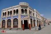 تصاویر | لوکیشن شهرزاد و سریالهای معروف ایرانی در یک روز عادی