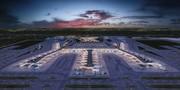 ۱۰ دی؛ آخرین پرواز از فرودگاه آتاتورک ترکیه |مسافران ایرانی دقت کنند