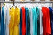 شستوشوی لباس عروس چقدر هزینه دارد؟