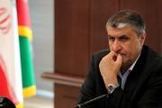 طرح تازه دولت برای شکستن نرخها در بازار مسکن: وزارت راه ۴۰۰ هزار واحد مسکونی میسازد