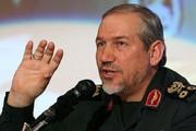 هشدار مشاور رهبری درباره تحرکات نظامی آمریکا در عراق