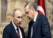 ترفند جدید اسرائیل برای مقابله با روسیه و ترکیه