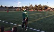 ماجرای رسوایی جنسی در فوتبال افغانستان چه بود؟