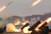 آیا جنگ حزب الله و اسرائیل قریب الوقوع است؟