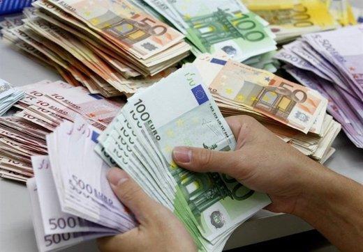 روز آرام ارز رسمی/ قیمت ۳۹ ارز ثابت ماند