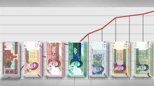 عضو مجمع تشخیص مصلحت: بانکهای بد باید کنترل شوند