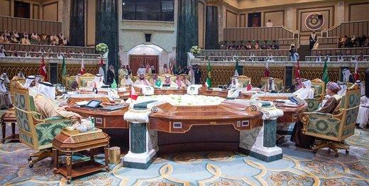 واکنش قطر به بیانیه شورای همکاری خلیج فارس