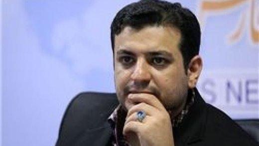 رائفیپور: اصلاحطلبان صرفاً موقع انتخابات و با ایجاد ترس سراغ مردم میآیند