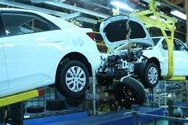 وزیر صنعت: تولید خودرو زیاد شود، قیمت میافتد