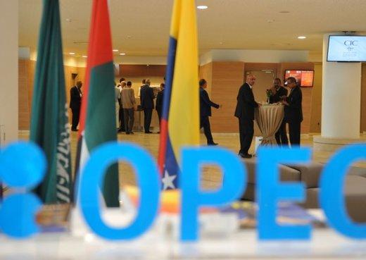 گرانی انرژی آمریکا را تهدید می کند؛ قیمت نفت اوپک به مرز ۶۰ دلار رسید
