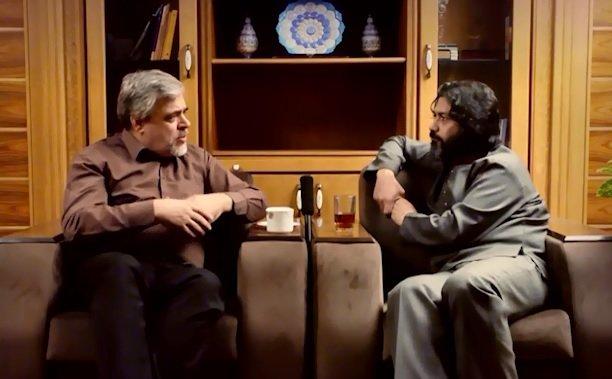 فیلم | چرا عدهای سخنان ظریف درباره پولشویی را به خود گرفتند؟