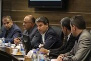 استاندار آذربایجانغربی: اجازه نمیدهیم فردی در استان بهخاطر فقر و تنگدستی از تحصیل باز بماند