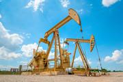 قیمت نفت امروز ۹۷.۰۹.۲۰/ بازار نفت هنوز نگران است
