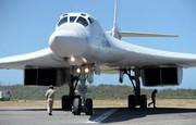 «قوهای سفید» روسیه در ونزوئلا برای هشدار به دخالت نظامی