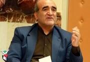 مدیرکل بنیاد شهید لرستان: اسوههای اصلی صبر و استقامت، والدین شهدا هستند