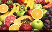 کاهش خطر ابتلا به سرطان پستان با تنوع در رژیم غذایی