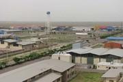 زیرساخت شهرکهای صنعتی آذربایجانشرقی باید تأمین شود