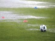اتفاقات عجیب در لیگ دسته دوم فوتبال: دلایل نامفهوم بازی را لغو کرد